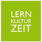 LKZ_Logo